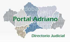 Directorio Judicial