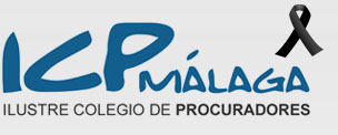 Ilustre Colegio de Procuradores de Málaga